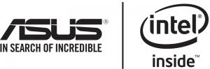 Logo Prosesor Intel Core I3 I5 I7