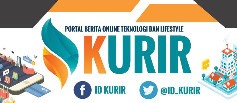 IDKurir.web.id